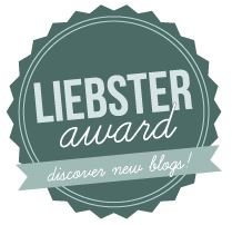 Liebster Award Logo (2014-12-30)